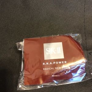 SK-II R.N.A. Power Radical New Age 15g/0.5oz